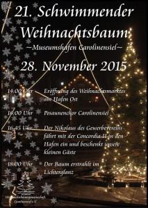 Whbaum