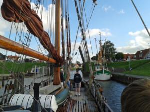 Foto: Gesine von Papenburg