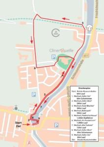 Grafik: TSV Carolinensiel