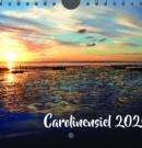 Der Kalender 2020 ist da !!!