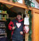Wintermarkt in Carolinensiel abgesagt