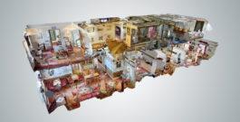 Deutsches Sielhafenmuseum eröffnet online