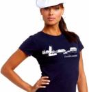 Unterstützer Shirt's im Mueumsladen