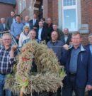 """Landwirte erwarten von Regierungen vorherige """"Folgenabschätzung"""" für ihren Berufsstand"""