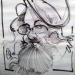 Profilbild von Gurken Herbert