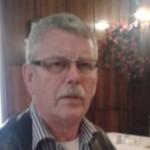 Profilbild von hdw